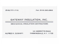 gateway_insulation