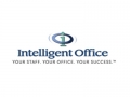 intelligentoffice