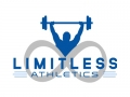 limitlessathletics
