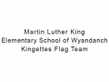 mlk-flag-team