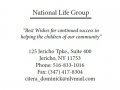 national_life_group