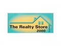 realty_store_2000