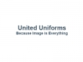 united_uniforms