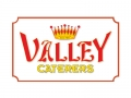 valley-caterers
