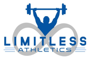limitless_athletics
